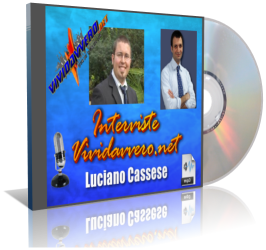 ecover_cd_Intervista_Luciano_Cassese_50