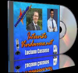 ecover_cd_Intervista_Luciano_Cassese_50