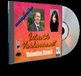 ecover_cd_Intervista_Valentina_Davoli50