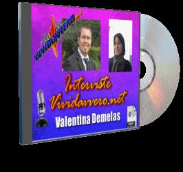 ecover_cd_Intervista_Valentina_Demelas_50
