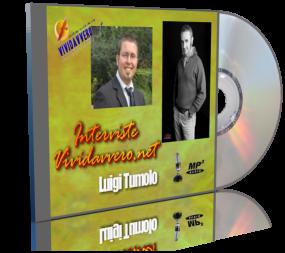 ecover_intervista_Luigitumolo_50