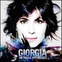 Giorgia-Dietro-le-apparenze