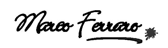 Firma_Vividavvero