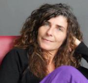 Intervista di VIVIDAVVERO.NET a Francesca Forcella Cillo