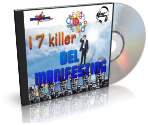 ecover_I_7_Killer_del_Manifesting2
