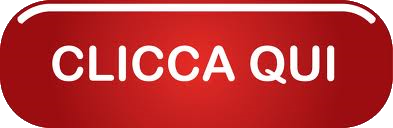 Risultati immagini per CLICCA QUI