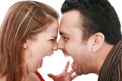Amore: posso attirare il mio ex con la LOA?