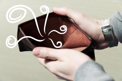 Legge di attrazione e denaro