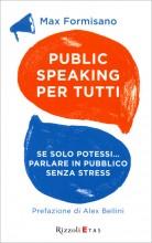 public-speaking-tutti