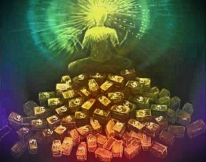 Legge_di_Attrazione_denaro