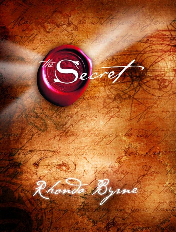 secret_book__large
